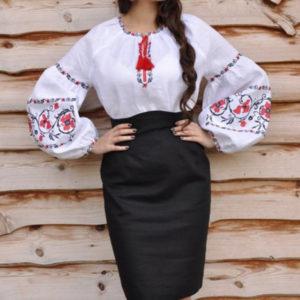 rubaha-maki-26