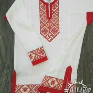 rubaha-obryadovaya-sila-roda1